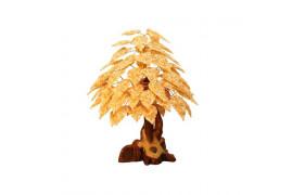 """Янтарное дерево """"7 веток"""""""