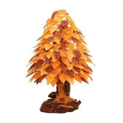 """Янтарное дерево """"20 веток"""""""
