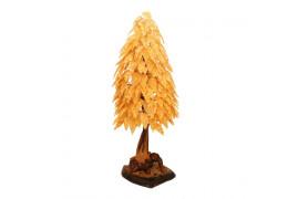 """Янтарное дерево """"25 веток"""""""