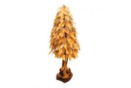"""Янтарное дерево """"32 ветки"""""""