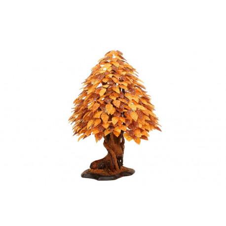"""Янтарное дерево """"65 веток"""""""