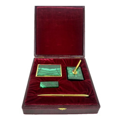 Подарочный набор для делового человека